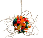 Funmax Foraging Toys